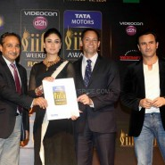 iifapressconset213 185x185 More from the IIFA Press Conference Plus a Contest!