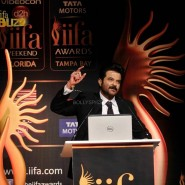 iifapressconset214 185x185 More from the IIFA Press Conference Plus a Contest!