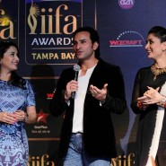 iifapressconset216 185x185 More from the IIFA Press Conference Plus a Contest!