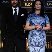 iifapressconset22 185x185 More from the IIFA Press Conference Plus a Contest!