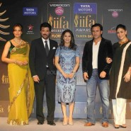 iifapressconset23 185x185 More from the IIFA Press Conference Plus a Contest!