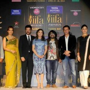 iifapressconset24 185x185 More from the IIFA Press Conference Plus a Contest!
