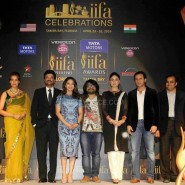 iifapressconset25 185x185 More from the IIFA Press Conference Plus a Contest!