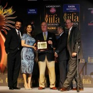 iifapressconset27 185x185 More from the IIFA Press Conference Plus a Contest!