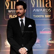 iifapressconset29 185x185 More from the IIFA Press Conference Plus a Contest!