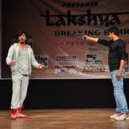 vidyutjamwalselfdefense11 185x185 Special Event: Vidyut Jamwal teaching Self defense to college girls
