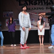 vidyutjamwalselfdefense15 185x185 Special Event: Vidyut Jamwal teaching Self defense to college girls
