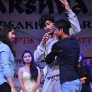 vidyutjamwalselfdefense17 185x185 Special Event: Vidyut Jamwal teaching Self defense to college girls