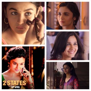 14mar 2States Ananya 300x300 Meet the love birds and their crazy families in the movie 2 States
