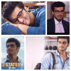 14mar 2States KRish 300x300 Meet the love birds and their crazy families in the movie 2 States