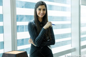 14mar Bewakoofiyaan stills08 300x199 Sonam Kapoor talks Bewakoofiyaan, Khoobsurat and more...