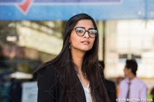 14mar Bewakoofiyaan stills15 300x199 Sonam Kapoor talks Bewakoofiyaan, Khoobsurat and more...