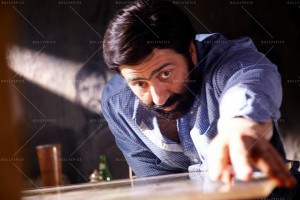 14mar Dishkiyaoon SunnyDeol 300x200 Dishkiyaoon's high octane dialogue promo with Sunny Deol