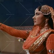 14mar FLARE Pakeezah 185x185 BFI FLARE LGBT FILM FESTIVAL: Bollywood and Beyond!