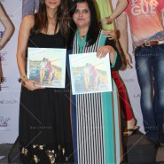 14mar Femina Max Vaani15 185x185 Vaani Kapoor at the Femina Event to launch Max Fashion Collection