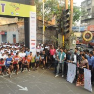 14mar FeminaMarathon02 185x185 Femina Marathon   Run to Save The Girl Child, Run for the Change