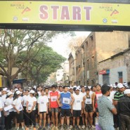 14mar FeminaMarathon06 185x185 Femina Marathon   Run to Save The Girl Child, Run for the Change