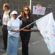 14mar FeminaMarathon12 185x185 Femina Marathon   Run to Save The Girl Child, Run for the Change