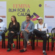 14mar FeminaMarathon13 185x185 Femina Marathon   Run to Save The Girl Child, Run for the Change