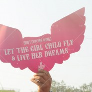 14mar FeminaMarathon15 185x185 Femina Marathon   Run to Save The Girl Child, Run for the Change