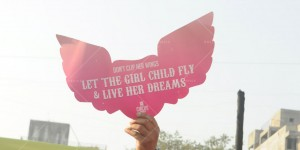 14mar FeminaMarathon15 300x150 Femina Marathon   Run to Save The Girl Child, Run for the Change