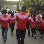 14mar FeminaMarathon16 185x185 Femina Marathon   Run to Save The Girl Child, Run for the Change