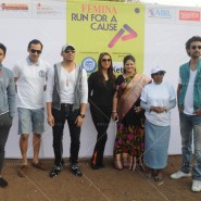14mar FeminaMarathon30 185x185 Femina Marathon   Run to Save The Girl Child, Run for the Change