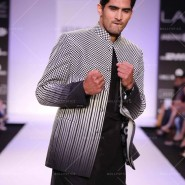 14mar FuglyLFWKochhar05 185x185 Cast of Fugly at Lakme Fashion Week Summer/Resort 2014
