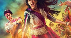14mar_GulaabGang-MovieReview01
