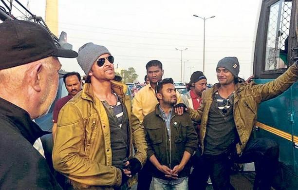 14mar_Hrithik-Katrina-BangBang-Delhi01