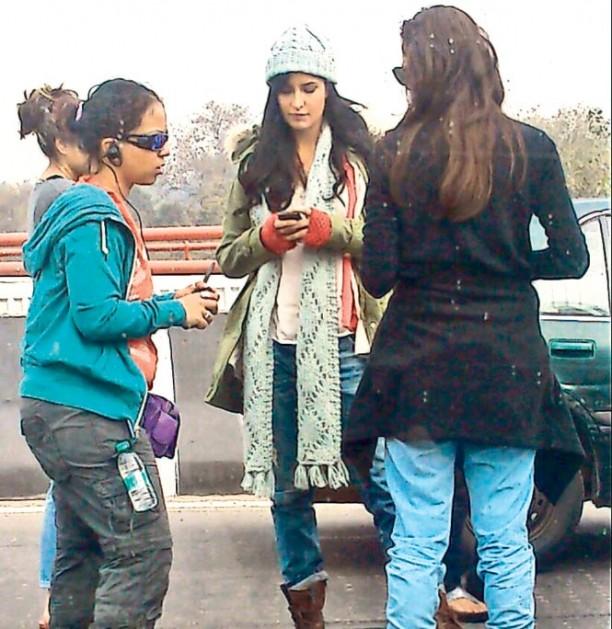 14mar_Hrithik-Katrina-BangBang-Delhi02