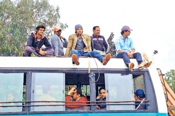 14mar_Hrithik-Katrina-BangBang-Delhi03