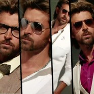 14mar HrithikJHampsteadPhotoshoot04 185x185 Hrithik hotness in the making of J. Hamstead campaign!