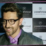14mar HrithikJHampsteadPhotoshoot06 185x185 Hrithik hotness in the making of J. Hamstead campaign!
