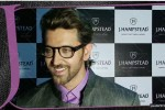 14mar_HrithikJHampsteadPhotoshoot07