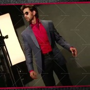 14mar HrithikJHampsteadPhotoshoot08 185x185 Hrithik hotness in the making of J. Hamstead campaign!