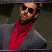 14mar HrithikJHampsteadPhotoshoot09 185x185 Hrithik hotness in the making of J. Hamstead campaign!
