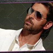 14mar HrithikJHampsteadPhotoshoot13 185x185 Hrithik hotness in the making of J. Hamstead campaign!