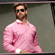 14mar HrithikJHampsteadPhotoshoot18 185x185 Hrithik hotness in the making of J. Hamstead campaign!