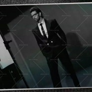 14mar HrithikJHampsteadPhotoshoot23 185x185 Hrithik hotness in the making of J. Hamstead campaign!