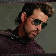 14mar HrithikJHampsteadPhotoshoot25 185x185 Hrithik hotness in the making of J. Hamstead campaign!