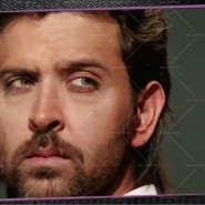 14mar HrithikJHampsteadPhotoshoot30 185x185 Hrithik hotness in the making of J. Hamstead campaign!