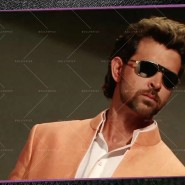 14mar HrithikJHampsteadPhotoshoot32 185x185 Hrithik hotness in the making of J. Hamstead campaign!