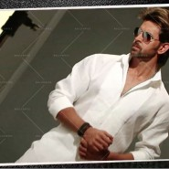 14mar HrithikJHampsteadPhotoshoot37 185x185 Hrithik hotness in the making of J. Hamstead campaign!
