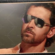 14mar HrithikJHampsteadPhotoshoot40 185x185 Hrithik hotness in the making of J. Hamstead campaign!