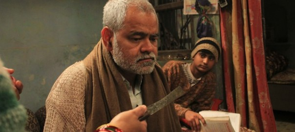 14mar IFFLA AnkhonDekhi Indian Film Festival of Los Angeles to showcase Bombay Talkies, Ugly and More