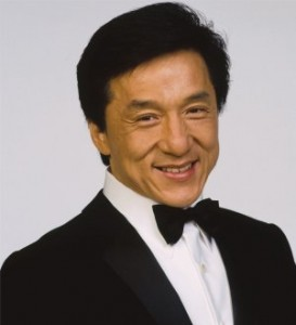 14mar JackieChan FellowshipAward 273x300 Jackie Chan to be honoured with coveted Fellowship Award at The Asian Awards in London