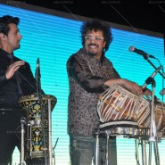 14mar JalMusicLaunch01 185x185 Rajkumar Hirani launches music of Jal