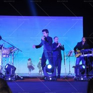 14mar JalMusicLaunch03 185x185 Rajkumar Hirani launches music of Jal