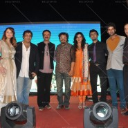 14mar JalMusicLaunch04 185x185 Rajkumar Hirani launches music of Jal